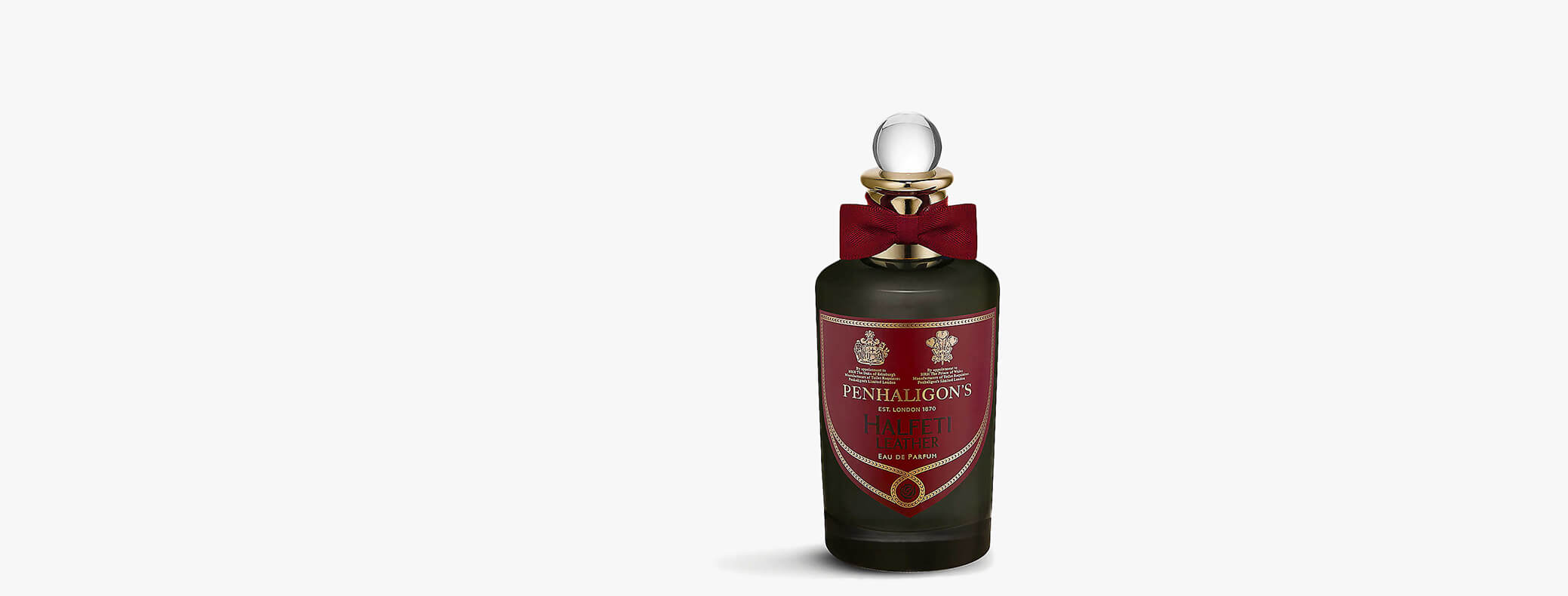 featured-case-study-Penhaligons-L