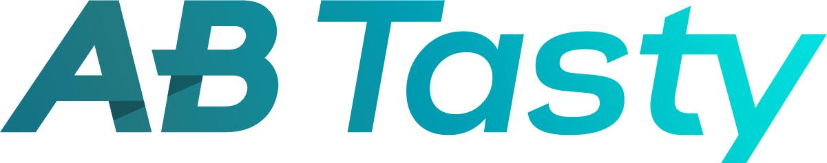 AB-Tasty-logo-dark-teal-grad-rgb (1)